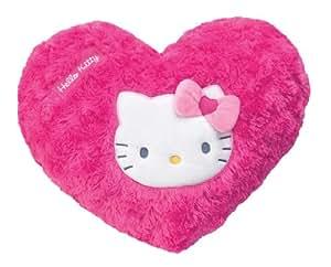 jemini 711393 hello kitty kissen herz ausf hrung 4 fach sortiert vorauswahl nicht m glich. Black Bedroom Furniture Sets. Home Design Ideas