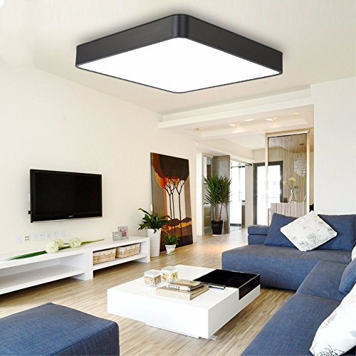 plafonniers-minimaliste-moderne-en-bois-grain-aluminium-plafond-lampe-salon-carre-led-plafonniers-da