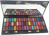 Glam21 Kiash Make Up Kit 51 IN 1 EYESHAD...