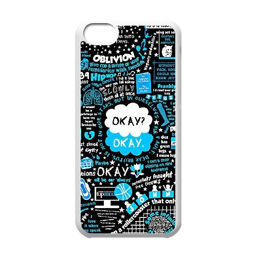 personalised-iphone-6-iphone-6s-47-inch-full-wrap-printed-plastic-phone-case-the-fault-in-our-stars