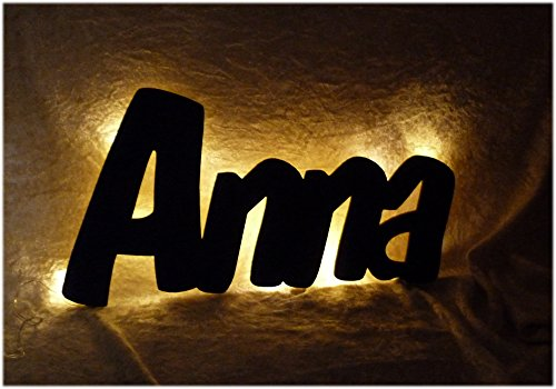 schlummerlicht24-nightlight-anna-decorative-led-lighting-with-name-and-colour-of-choice-present-for-
