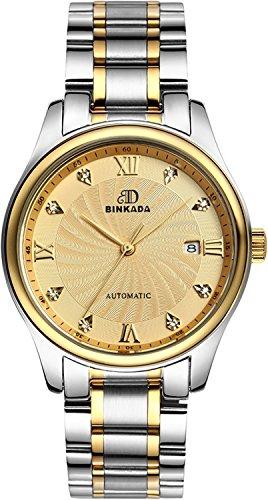 fashion-binkada-kt-3-orologio-automatico-da-uomo-7001m-01-5-orologio-da-donna