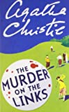 The Murder on the Links price comparison at Flipkart, Amazon, Crossword, Uread, Bookadda, Landmark, Homeshop18