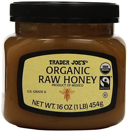 trader-joes-organic-raw-honey-16-ounce-by-trader-joes-foods