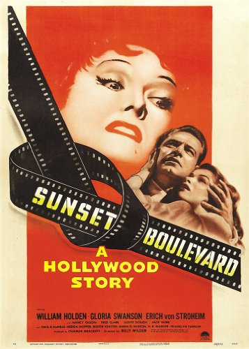vintage-sunset-boulevard-a-hollywood-story-movie-film-a3-poster-print-picture-280gsm-satin-photo-pap