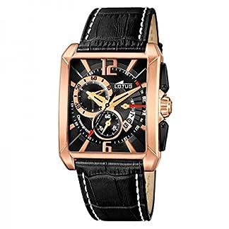 Lotus Reloj – Hombre – L15537-3