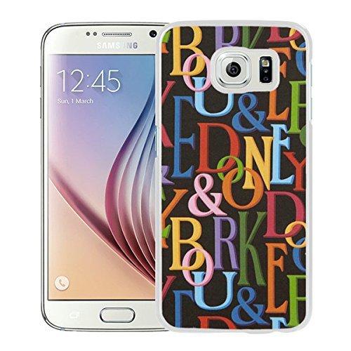dooney-bourke-db-1-wei-samsung-galaxy-s6bildschirm-schutzhlle-echtem-design-hoher-qualitt