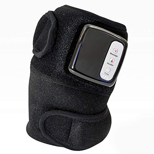 Knie-Massagegerät mit Infrarot BL-2500 / Gelenk-Massage