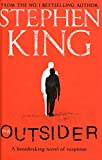 The Outsider [Lingua inglese]