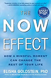 The Now Effect (with embedded videos): How a Mindful Moment Can Change the Rest of Your Life (English Edition)