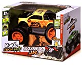 Maisto 81162 - R/C Rock Crawler Junior
