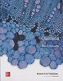 Química - 2º Bachillerato - 9788448609573