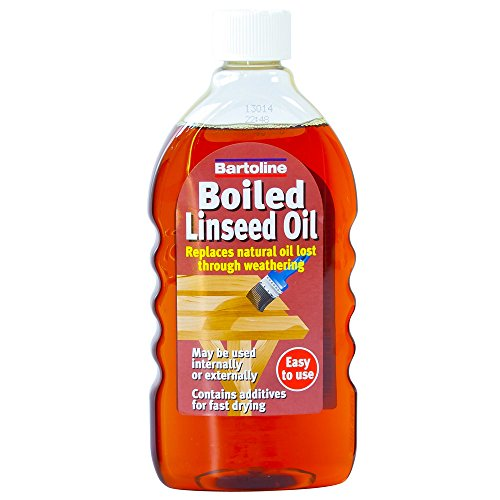 boiled-linseed-oil-500ml