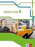 ISBN 9783128342405