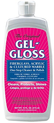 gel-gloss-gg-16-fiberglass-cleaner-polish-bottle-16-oz-by-gel-gloss