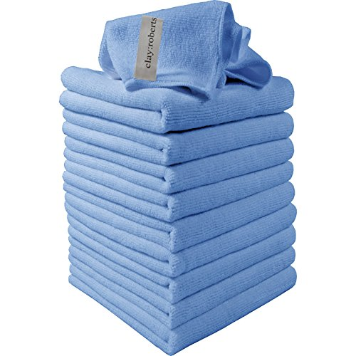 microfibre-cloths-10-pack-blue-super-soft-clayroberts-premium-fibre-washable-cloth-duster-for-car-mo