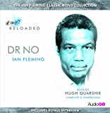 Dr No (BBC Audio)