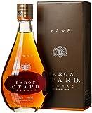 Baron Otard VSOP Cognac 70 cl