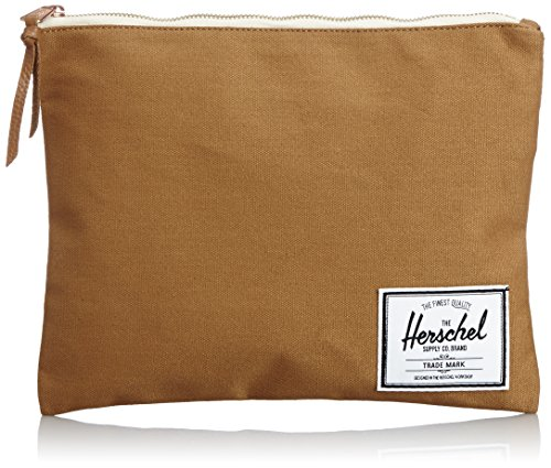 herschel-supply-co-red-grande-bolsa