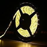 S&G® LED tape under cabinet lighting ...