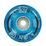 Rio Roller Light