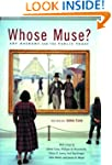 Whose Muse?: Art Museums and the Publ...