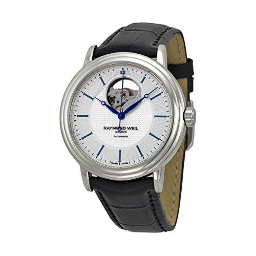 orologio-da-polso-uomo-raymond-weil-2827-stc-65001