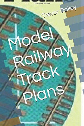 model-railway-track-plans