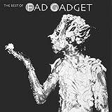 Songtexte von Fad Gadget - The Best of Fad Gadget