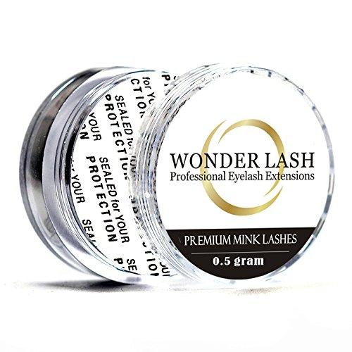 Wonderlash® 0.5g 0