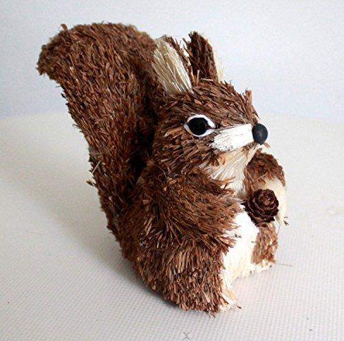 reed-hierba-canarias-klausi-ardillas-de-11-cm