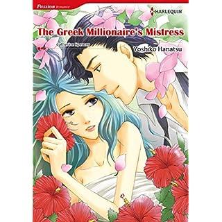 [Bundle] Manga Artist Yoshiko Hanatsu Best Selection Vol. 1 (English Edition)