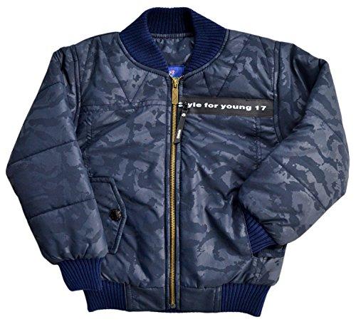 Come In Kids Girls Full Sleeve Winterwear Full Zipper Solid Jacket