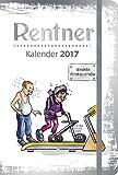 Image de Rentner-Kalender 2017