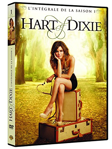 hart-of-dixie-saison-1