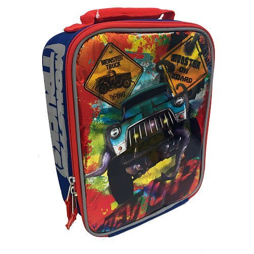monster-truck-lunch-kit-by-accessory-innovations