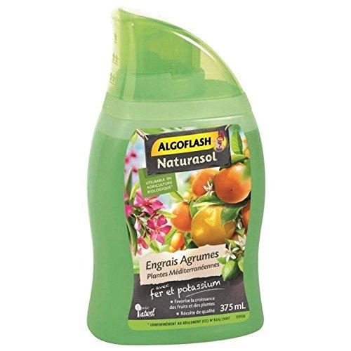 algoflash-naturasol-flussigdunger-zitrusfruchte-und-mediterrane-pflanzen-375-ml