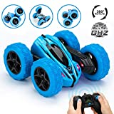 Remote Control Cars Review and Comparison