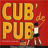 Cub' de pub
