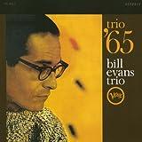Trio'65 [Shm-CD]