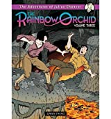 [(The Complete Rainbow Orchid)] [Author: Garen Ewing] published on (September, 2012)