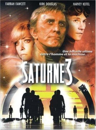 saturn-3-dvd