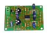 CEBEK - Previo Estéreo De Baja Frecuencia Para Uso General 18V Ce-P5