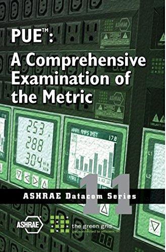 pue-tm-a-comprehensive-examination-of-the-metric-ashrae-datacom