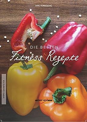Die besten Fitness Rezepte - Low Carb Rezepte - High Carb Rezepte - Ihr findet im Buch von insgesamt 45 Rezepten, 30 Low Carb Rezepte (davon 9 vegetarisch) und 15 High-Carb Rezepte (davon 8 vegetarisch).