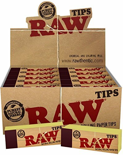 raw-rolling-paper-tips-10-booklets1-by-raw