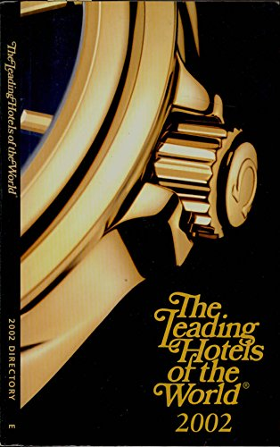 the-leading-hotels-of-the-world-2002-directory
