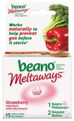 beano-meltaways-strawberry-15-count-by-beano