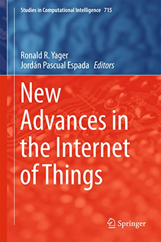 new-advances-in-the-internet-of-things-studies-in-computational-intelligence