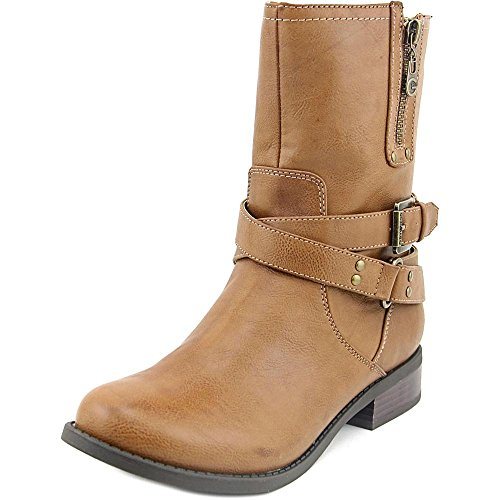 G By Guess Hecta Synthétique Botte Natural